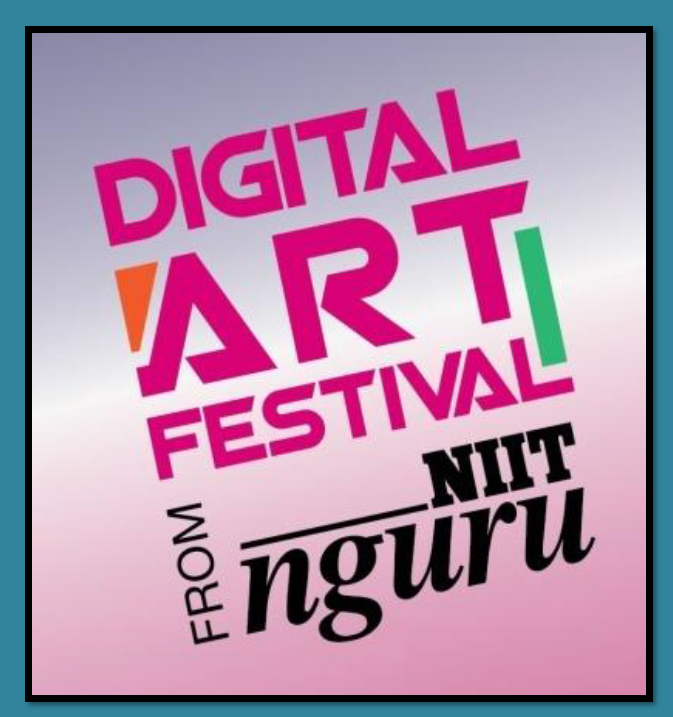 2016-05-02 20_59_04-DIGITAL ART FESTIVAL 2015-2016 (1).pdf - Adobe Acrobat Reader DC